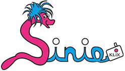 Sinie Klix Logo
